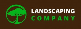 Landscaping Adamsvale - Landscaping Solutions