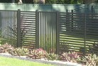 Adamsvale Gates fencing and screens 15