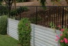 Adamsvale Gates fencing and screens 16