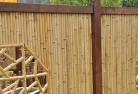 Adamsvale Gates fencing and screens 4