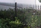 Adamsvale Gates fencing and screens 7