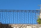 Adamsvale Gates fencing and screens 9