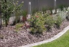 Adamsvale Landscaping kerbs and edges 15