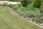 Adamsvale Landscaping kerbs and edges 3