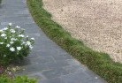 Adamsvale Landscaping kerbs and edges 4