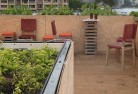 Adamsvale Rooftop and balcony gardens 3